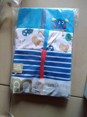 4in1 Children Mother Care   Children's Clothing for sale in Abuja (FCT) State, Wuse