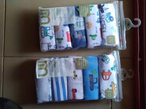 5 in One Baby Mother Care   Children's Clothing for sale in Abuja (FCT) State, Wuse