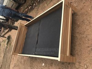 Bed for Sale   Furniture for sale in Edo State, Okada