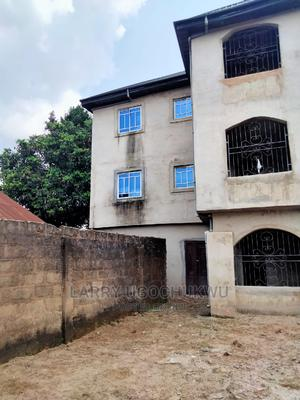 3bdrm Block of Flats in Ihiala for Sale   Houses & Apartments For Sale for sale in Anambra State, Ihiala