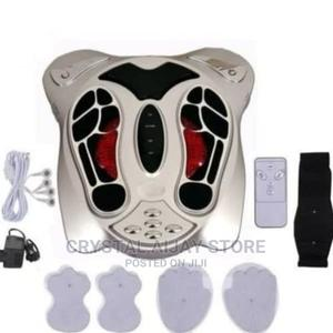 Health Protection Instrument Blood Body Massager | Tools & Accessories for sale in Lagos State, Abule Egba