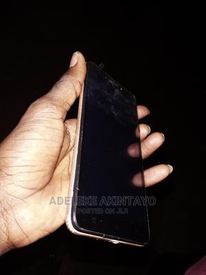 Tecno Pop 1 8 GB Gold | Mobile Phones for sale in Osun State, Osogbo