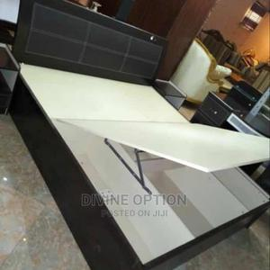 Bed, Dresser and Nightstand | Furniture for sale in Lagos State, Ojo