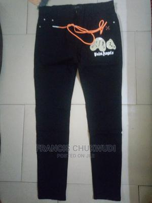 Stock Jeans   Clothing for sale in Anambra State, Nnewi