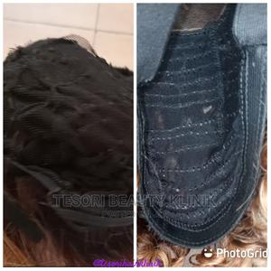 Professional Wig Making | Health & Beauty Services for sale in Lagos State, Alimosho