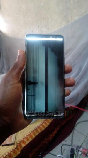 Tecno Spark 3 16 GB Black   Mobile Phones for sale in Rivers State, Port-Harcourt