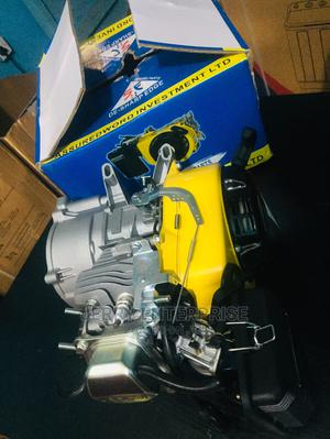 HALF ENGINE 2900 Model   Electrical Equipment for sale in Lagos State, Ojo