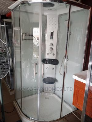 England Shower Room | Plumbing & Water Supply for sale in Lagos State, Ikoyi