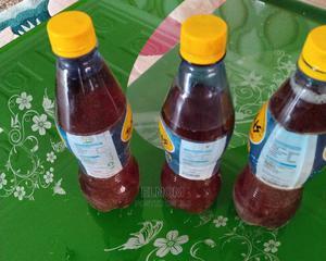 Noni Juice Pure and Natural | Vitamins & Supplements for sale in Kaduna State, Kaduna / Kaduna State