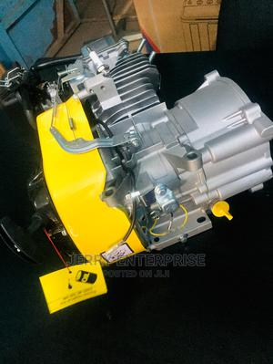 Half Engine 1900 Model   Electrical Equipment for sale in Lagos State, Ojo