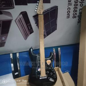 Fender Professional Lead Guitar | Audio & Music Equipment for sale in Lagos State, Ojo