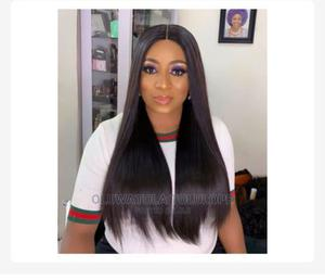 Beautiful Wigs | Hair Beauty for sale in Ondo State, Ondo / Ondo State