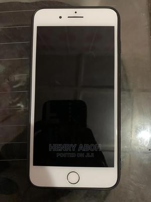 Apple iPhone 7 Plus 32 GB Red | Mobile Phones for sale in Abuja (FCT) State
