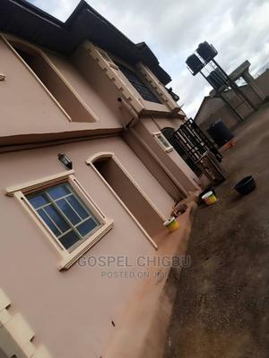 House Management Services   Other Services for sale in Edo State, Benin City