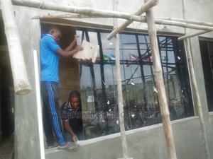 Frameless Window   Home Appliances for sale in Oyo State, Ibadan