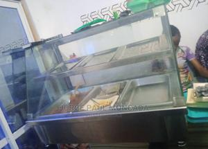 Food Warmer | Kitchen Appliances for sale in Oyo State, Ori Ire