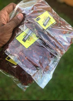 Kilishi (Beef Jerky) | Meals & Drinks for sale in Osun State, Ife