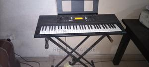 E343 Piano   Audio & Music Equipment for sale in Rivers State, Port-Harcourt