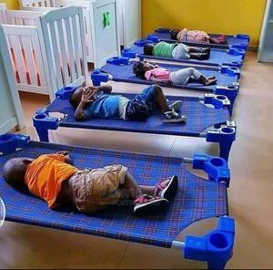 Children Toddler Bed   Toys for sale in Lagos State, Lagos Island (Eko)