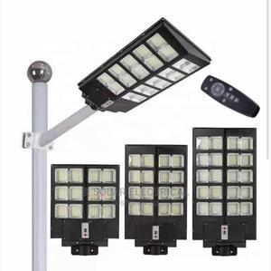 500w Street Light | Solar Energy for sale in Lagos State, Ojo