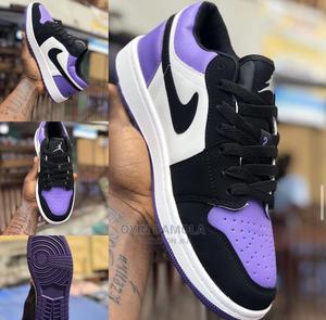 Nike Air Jordan   Shoes for sale in Lagos State, Ajah