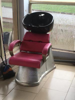 Salon Hair Washing Basin   Tools & Accessories for sale in Enugu State, Enugu