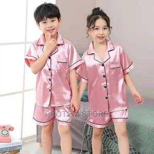 Children Night Wear | Children's Clothing for sale in Oyo State, Akinyele