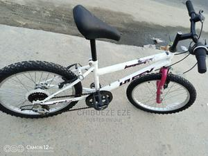 Bicycle for Sale | Sports Equipment for sale in Rivers State, Obio-Akpor