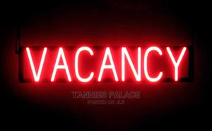 Sales Representative wanted | Sales & Telemarketing Jobs for sale in Oyo State, Ibadan