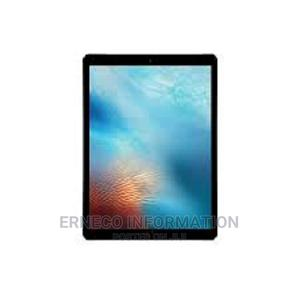 New Apple iPad Pro 256 GB   Tablets for sale in Lagos State, Ikeja