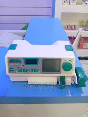 Injection Syringe Pump | Medical Supplies & Equipment for sale in Abia State, Arochukwu