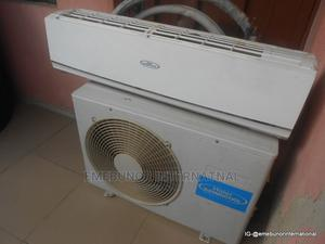 Semi New Air-Conditioned | Home Appliances for sale in Abuja (FCT) State, Kubwa
