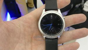 Samsung Galaxy Watch 3 Classic | Smart Watches & Trackers for sale in Lagos State, Victoria Island