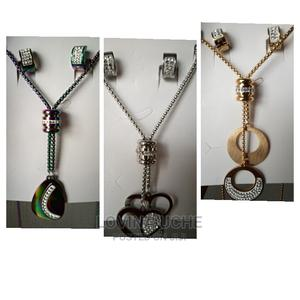 Accessories   Jewelry for sale in Lagos State, Ajah