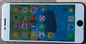 Apple iPhone 6s Plus 64 GB | Mobile Phones for sale in Akwa Ibom State, Ikot Ekpene