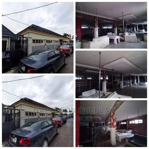 Hotel for Leased at Kota Second Lekki Lagos   Commercial Property For Rent for sale in Lagos State, Lekki