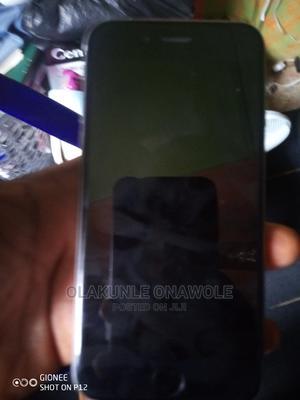 Apple iPhone 6 16 GB Gray | Mobile Phones for sale in Ogun State, Ijebu Ode