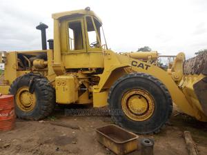 Cat 950E Payloader 1993 For Sale | Heavy Equipment for sale in Abuja (FCT) State, Kubwa