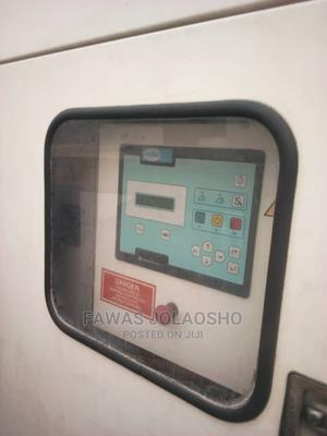250 Kva Perkins   Electrical Equipment for sale in Lagos State, Mushin