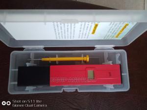 Pocket PH Meter | Medical Supplies & Equipment for sale in Edo State, Benin City