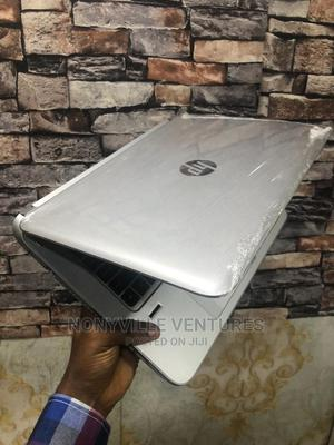 Laptop HP Envy 14 16GB Intel Core I5 HDD 1T   Laptops & Computers for sale in Lagos State, Ikeja