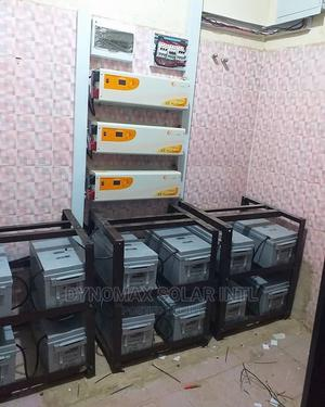 Solar Pay Small Small | Solar Energy for sale in Edo State, Benin City