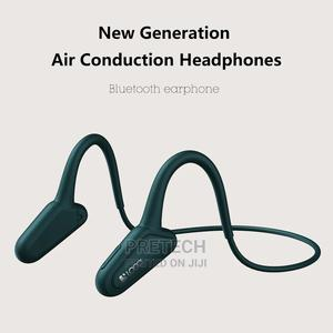 Sports Headset and Waterproof,Sweat Resistance   Headphones for sale in Lagos State, Ikeja