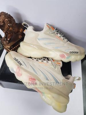 Quality Adidas Sneaker | Shoes for sale in Lagos State, Oshodi