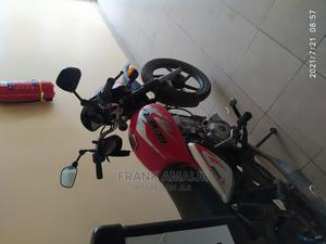Dispatch Rider Needed   Logistics & Transportation Jobs for sale in Abuja (FCT) State, Gwarinpa