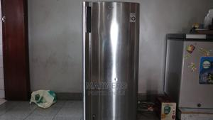RELOCATION SALE! Everything Must Go! | Kitchen Appliances for sale in Lagos State, Maryland