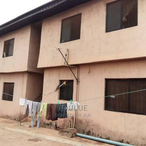 10bdrm Block of Flats in Ikorodu for sale   Houses & Apartments For Sale for sale in Lagos State, Ikorodu