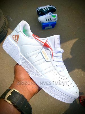 Adidas Sneakers Collection | Shoes for sale in Lagos State, Oshodi