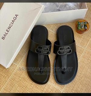 Balenciaga Allures and Louis Vuitton | Shoes for sale in Lagos State, Oshodi