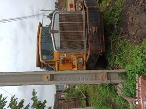 Ten Tire Tipper | Trucks & Trailers for sale in Kwara State, Ilorin West
